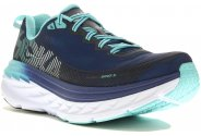 Hoka One One Bondi 5 - Large W
