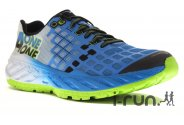 Hoka One One Clayton M