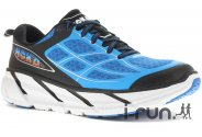 Hoka One One - Clifton 2 M