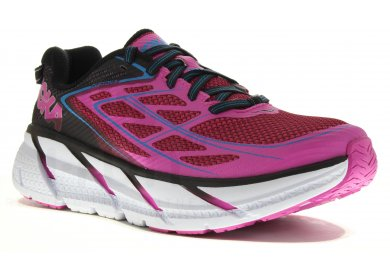Hoka One One Clifton 3 W