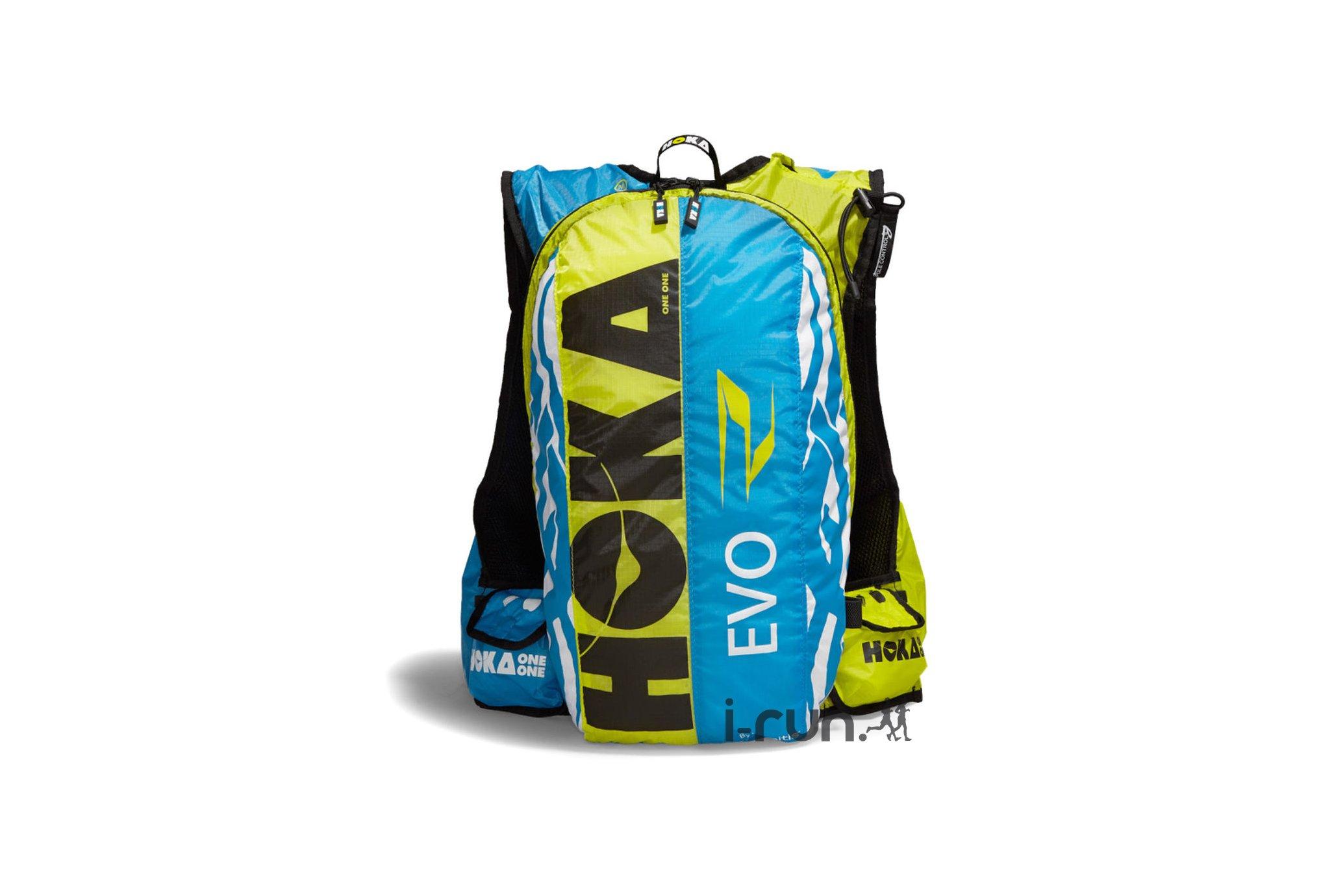 Hoka One One Evo R 17L M Sac hydratation / Gourde