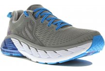 Hoka One One Gaviota - Large M