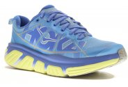 Hoka One One Infinite W