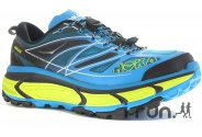 Hoka One One - Mafate Speed M