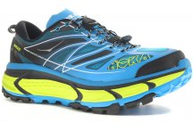 Hoka One One Mafate Speed M