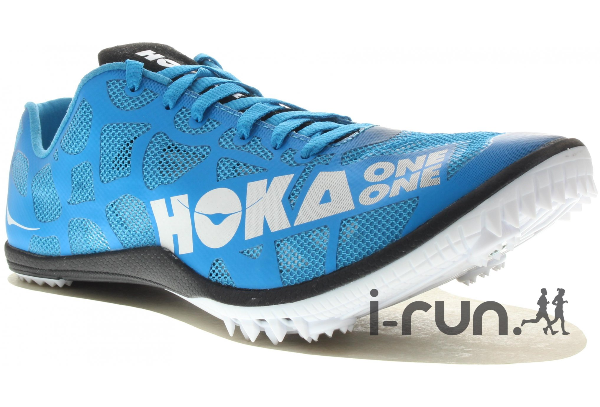Trail Session Hoka One One Rocket running MD W Chaussures running Rocket femme 6919de