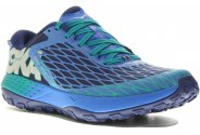 Hoka One One Speed Instinct M