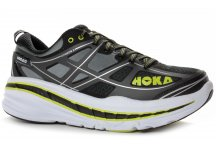 Hoka One One Stinson 3 M