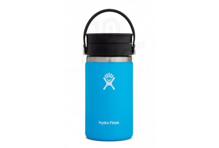 Hydro Flask Wide Mouth Flex Sip Lid 354 mL
