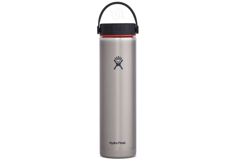 Hydro Flask Wide Mouth Lightweight Trail Series 709 mL