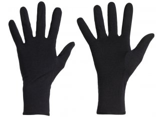 Icebreaker guantes 260 Tech Liners
