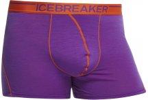 Icebreaker Boxer Anatomica