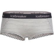 Icebreaker Boxer Sprite Hot Pant W
