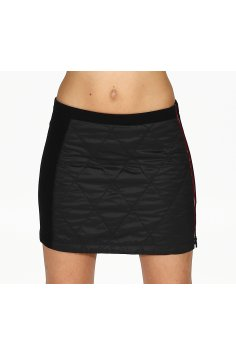 Icebreaker Helix Skirt W