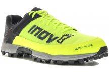 Inov-8 Mud Claw 300 M