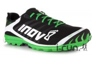 Inov-8 RaceUltra 270 B/W/G M