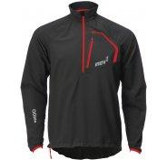 Inov-8 Sweat Race Elite 275 SoftShell M