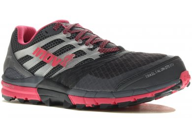Inov-8 Trail Talon 275 Gore-Tex W