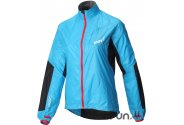 Inov-8 Veste Race Elite 100 Windshell W