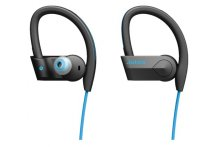 Jabra Ecouteurs Sport Pace Bluetooth