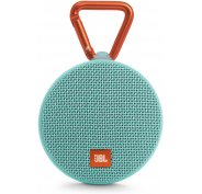 JBL Harman Clip 2 Bluetooth