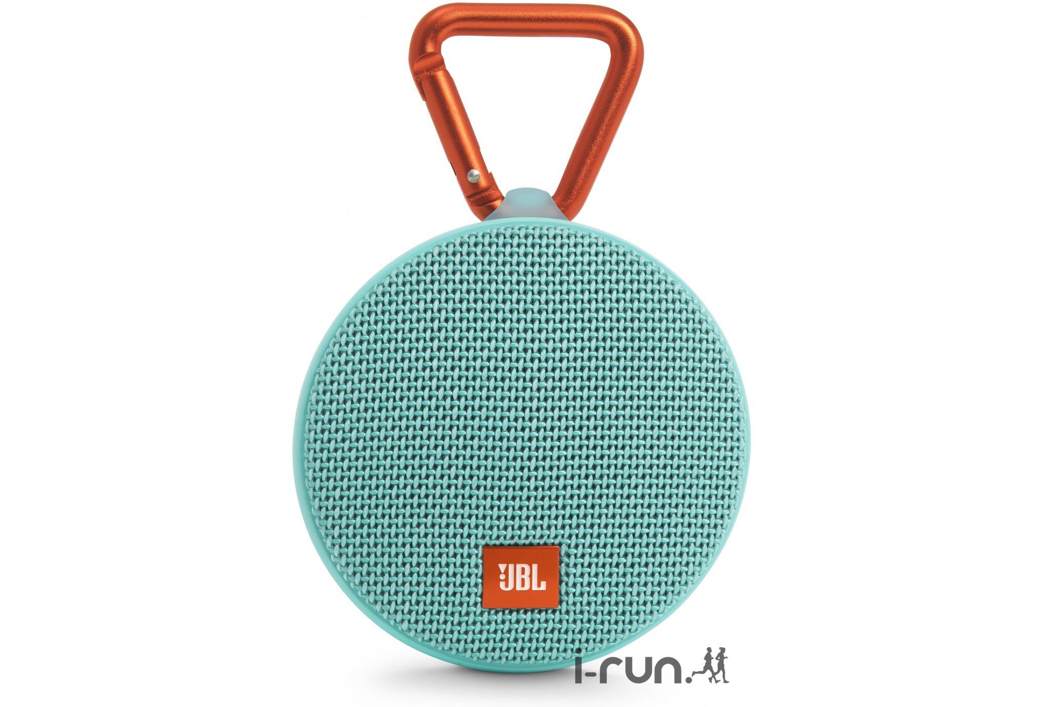JBL Harman Clip 2 Bluetooth Casques / lecteurs mp3