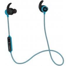 JBL Harman Ecouteurs Bluetooth Reflect Mini BT