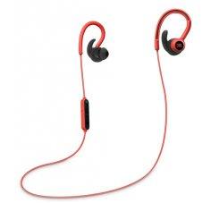 JBL Harman Ecouteurs Reflect Contour Bluetooth