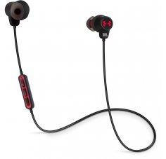 JBL Harman Ecouteurs UA Bluetooth Wireless
