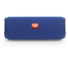 JBL Harman Enceinte Portable Flip 4
