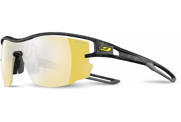 Julbo Aero Zebra Light