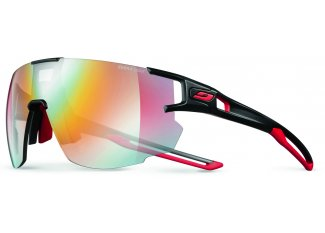 Julbo gafas Aerospeed Zebra Light F