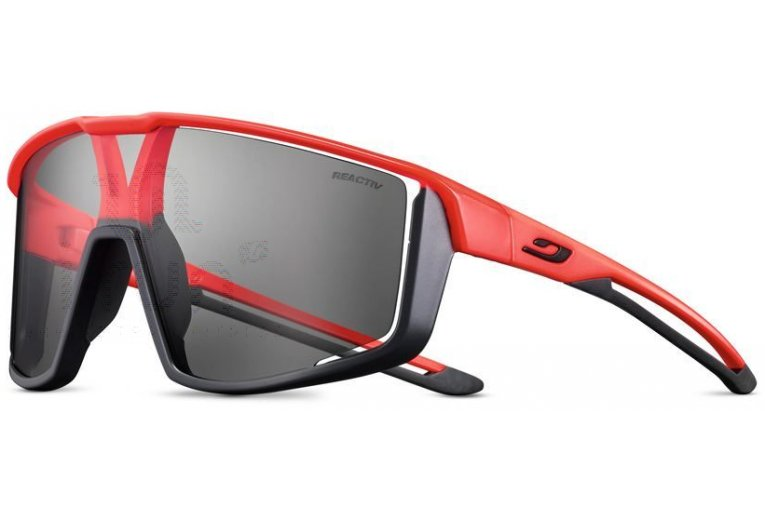 Julbo Fury Reactiv Photochromic 0-3