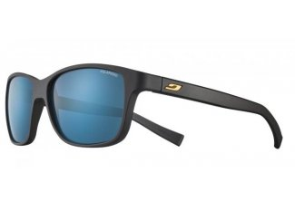 Julbo gafas Powell Polarized 3