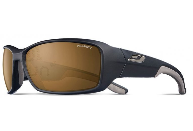Julbo Run Spectron Polarized 3