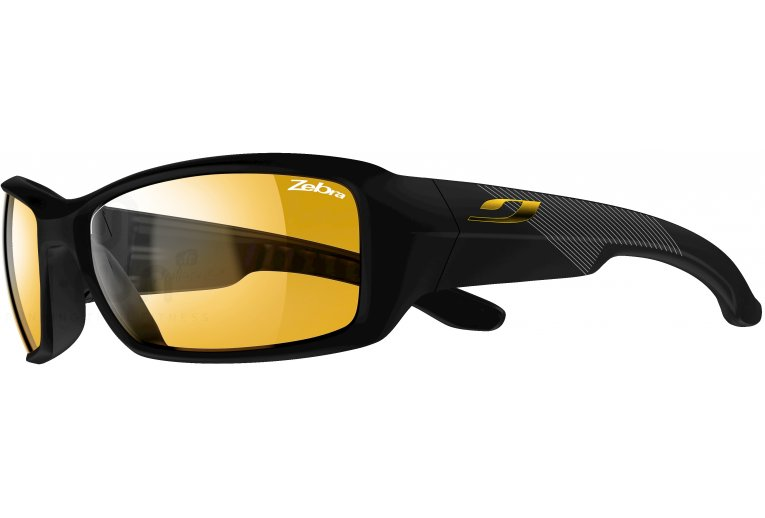 Julbo Run Zebra photochromique
