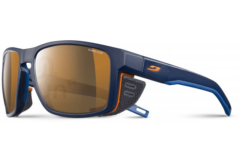 Julbo Shield Reactiv Photochromic