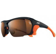 Julbo Trek Fast and Light