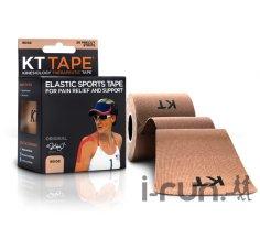 KT Tape KT Tape Original Coton Beige