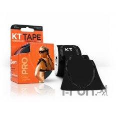 KT Tape KT Tape Synthetic Pro Black