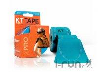 KT Tape KT Tape Synthetic Pro Blue