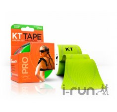 KT Tape KT Tape Synthetic Pro Green