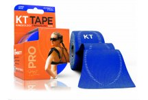 KT Tape KT Tape Synthetic Pro sonic blue