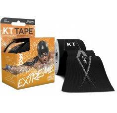 KT Tape Synthetic Pro Extreme pré-découpé
