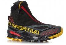La Sportiva Crossover 2.0 Gore-Tex M