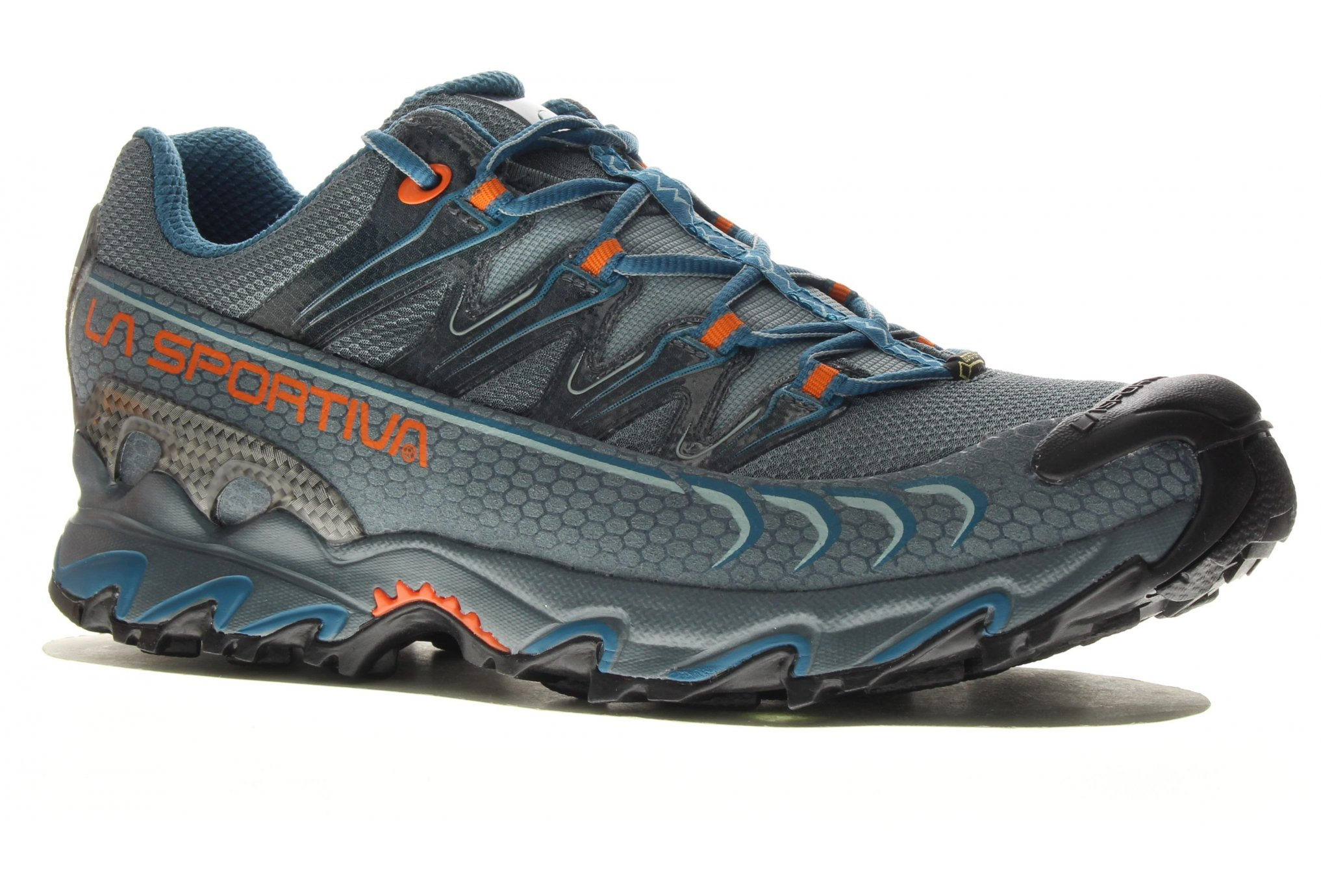 La Sportiva Ultra Raptor Gore-Tex M Chaussures homme