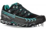 La Sportiva - Ultra Raptor Gore-Tex W