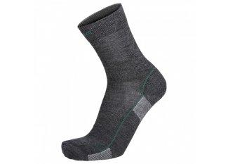 Lowa calcetines All Terrain Classic