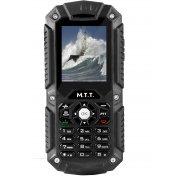 M.T.T Téléphone Protection