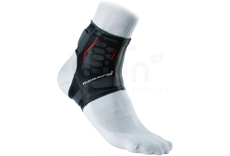 McDavid Compression pour tendon d'Achille